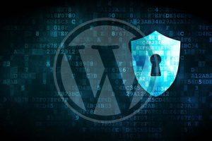 Cum să îmbunătățim securitatea unui site Wordpress