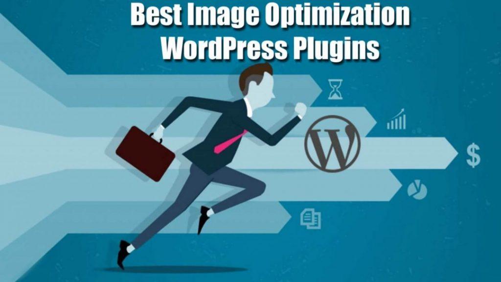 Top 10 plugin-uri de optimizare imagini
