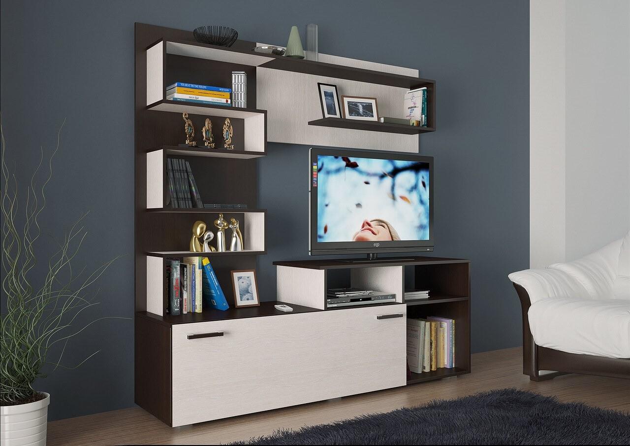 reduceri online la seturile de mobilă pentru living
