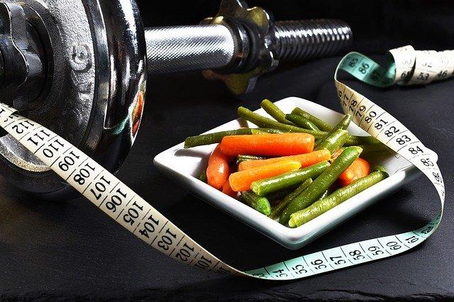 Beneficiile sportului asupra sănătății